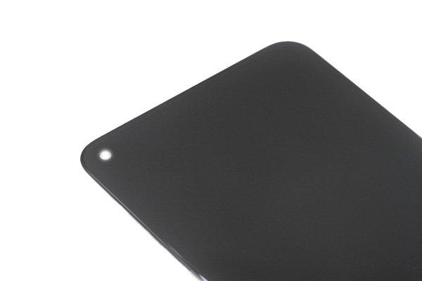 Redmi Note 9T フロントパネル交換修理 [4]