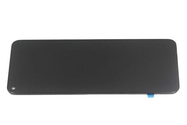 Redmi Note 9T フロントパネル交換修理 [5]