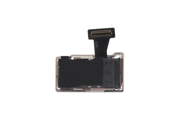 【ネコポス送料無料】Vivo X60 Pro Plus ペリスコープカメラ [2]