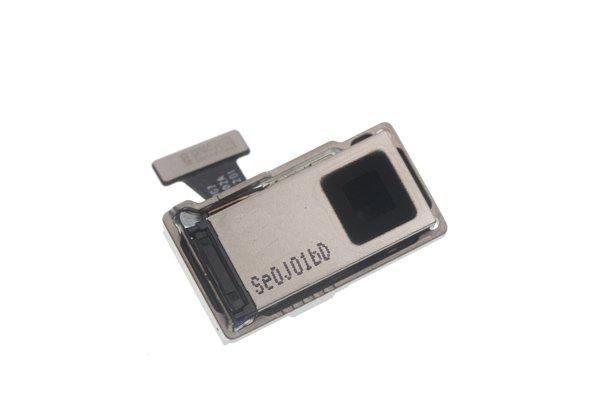【ネコポス送料無料】Vivo X60 Pro Plus ペリスコープカメラ [3]