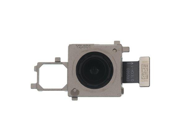 【ネコポス送料無料】Oppo Find X3 Pro 広角カメラ [1]