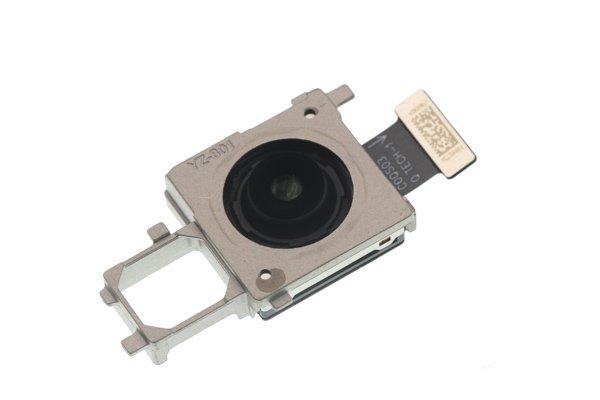 【ネコポス送料無料】Oppo Find X3 Pro 広角カメラ [3]