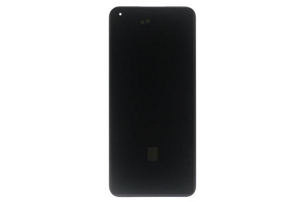 Xiaomi Mi11 Ultra フロントパネル交換修理 [1]