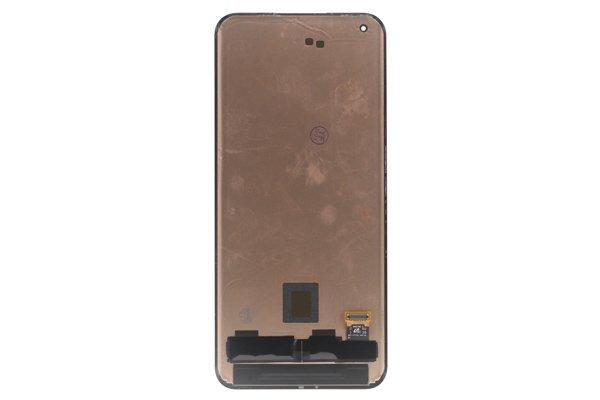 Xiaomi Mi11 Ultra フロントパネル交換修理 [2]