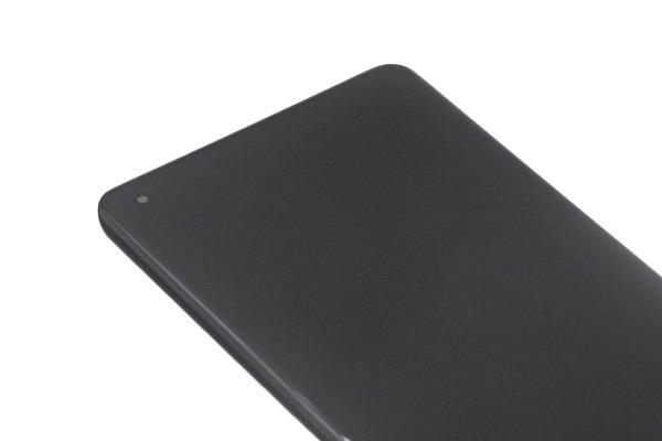Xiaomi Mi11 Ultra フロントパネル交換修理 [4]