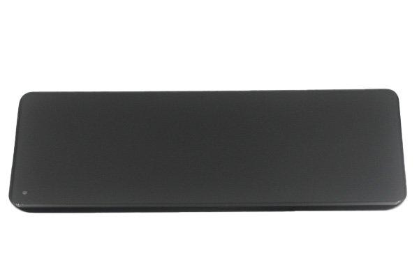 Xiaomi Mi11 Ultra フロントパネル交換修理 [5]
