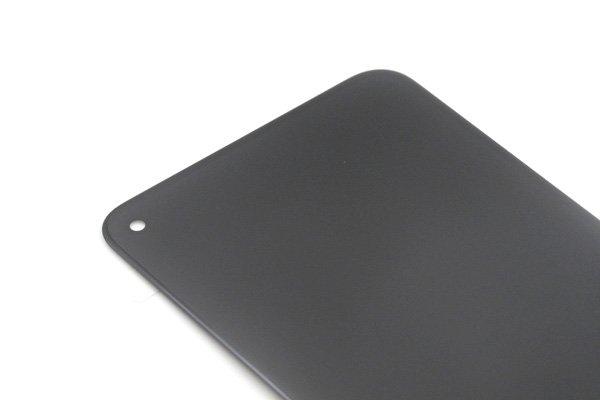Google Pixel5 フロントパネル交換修理 [4]