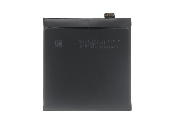 Oneplus7 Pro バッテリー BLP699 交換修理 [2]