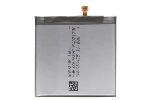 【ネコポス送料無料】Galaxy A80(SM-A805F)A90(SM-A905F)バッテリー EB-BA905ABU [2]