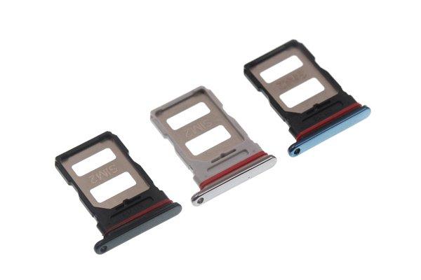 【ネコポス送料無料】Poco F3 / Redmi K40 Pro 共通 SIMカードトレイ 全3色 [1]