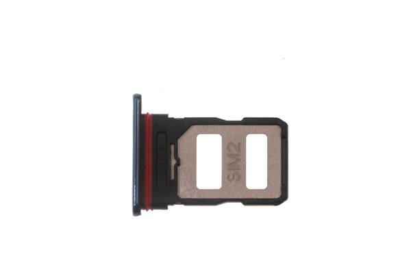【ネコポス送料無料】Poco F3 / Redmi K40 Pro 共通 SIMカードトレイ 全3色 [2]