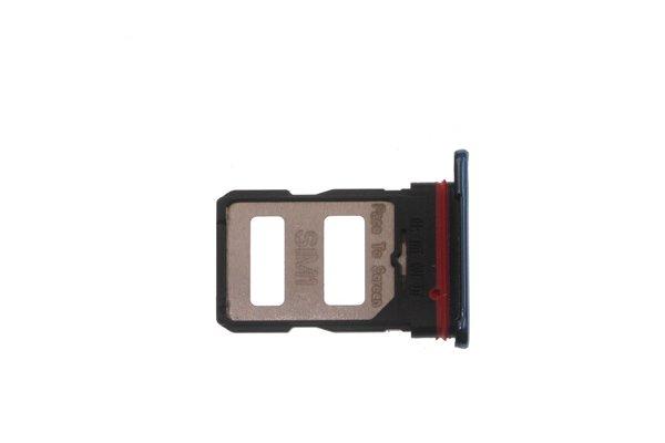 【ネコポス送料無料】Poco F3 / Redmi K40 Pro 共通 SIMカードトレイ 全3色 [3]