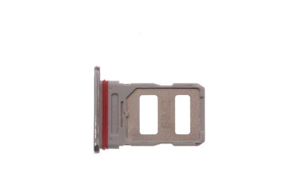 【ネコポス送料無料】Poco F3 / Redmi K40 Pro 共通 SIMカードトレイ 全3色 [4]