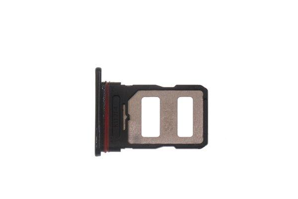 【ネコポス送料無料】Poco F3 / Redmi K40 Pro 共通 SIMカードトレイ 全3色 [6]