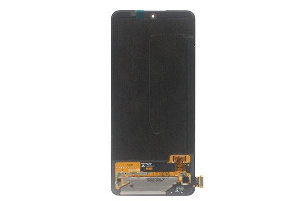 Redmi Note 10 Pro フロントパネル交換修理 [2]