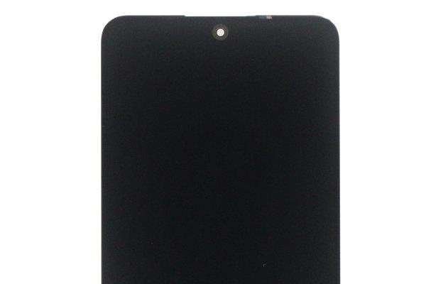 Redmi Note 10 Pro フロントパネル交換修理 [3]
