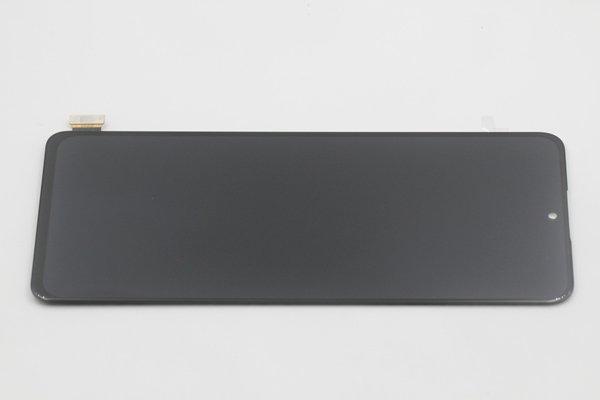 Redmi Note 10 Pro フロントパネル交換修理 [6]