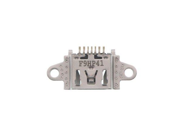 OPPO R15 Neo|R15 Pro USBコネクター交換修理 [1]