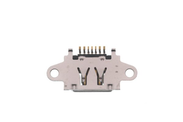 OPPO R15 Neo|R15 Pro USBコネクター交換修理 [2]