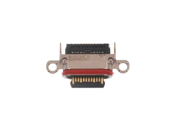 OPPO R17 Pro USBコネクター交換修理 [1]