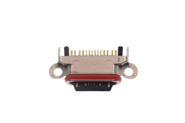 OPPO R17 Neo USBコネクター交換修理 [1]