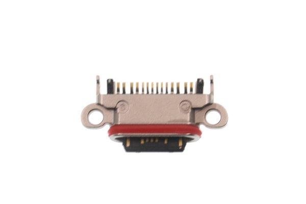 OPPO R17 Neo USBコネクター交換修理 [2]