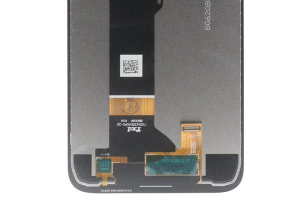 Nokia 2.3 フロントパネル交換修理 [3]
