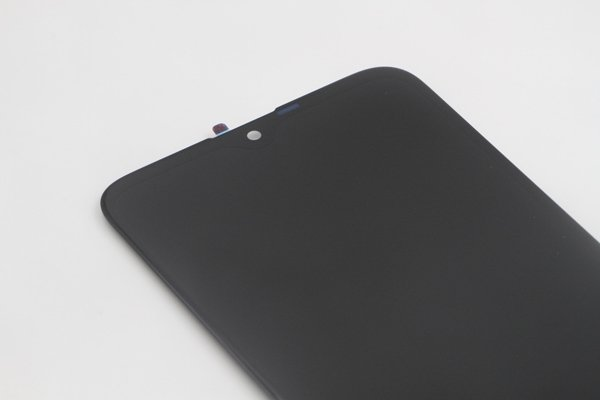 Nokia 2.3 フロントパネル交換修理 [4]