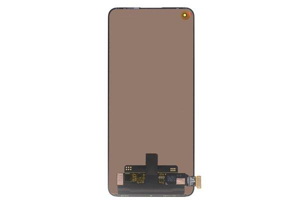 Oneplus 9 フロントパネル 交換修理 [2]
