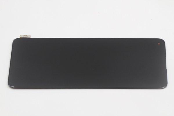 Oneplus 9 フロントパネル 交換修理 [5]