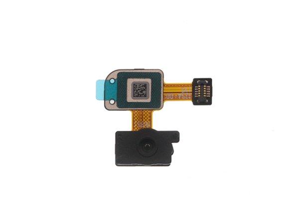 【ネコポス送料無料】Redmi K20 Pro 指紋センサーケーブル [1]