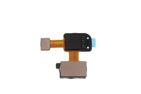 【ネコポス送料無料】Redmi K20 Pro 指紋センサーケーブル [2]