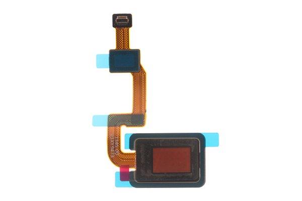 【ネコポス送料無料】Xiaomi Mi Note10 指紋センサー [1]