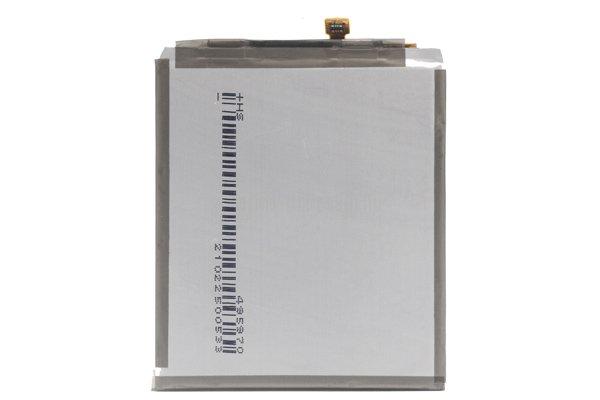 Galaxy A41(SM-A415F)バッテリー交換修理 [2]
