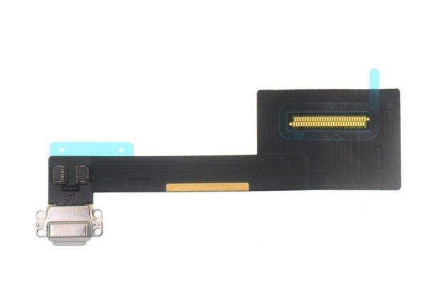 iPad Pro 9.7(A1673 A1674 A1675) ライトニングコネクターケーブル 交換修理 全2色 [3]
