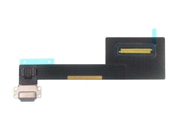 iPad Pro 9.7(A1673 A1674 A1675) ライトニングコネクターケーブル 交換修理 全2色 [5]