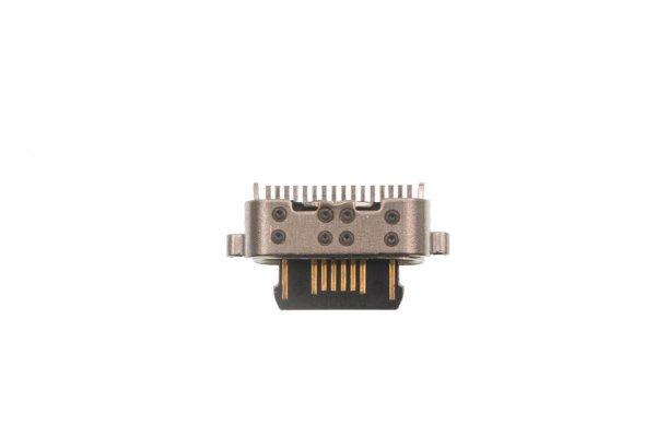 UMIDIGI S5 PRO USBコネクター交換修理(充電) [2]