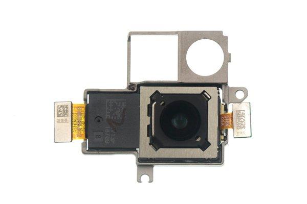 【ネコポス送料無料】Vivo X60 Pro リアカメラモジュール [1]