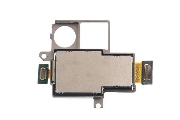 【ネコポス送料無料】Vivo X60 Pro リアカメラモジュール [2]