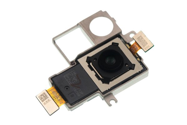 【ネコポス送料無料】Vivo X60 Pro リアカメラモジュール [3]