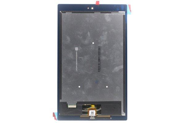 Kindle Fire HD 10 第9世代 フロントパネル交換修理 [2]