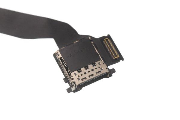 【ネコポス送料無料】Redmi K40 Pro ディスプレイ & SIMカードケーブル [3]