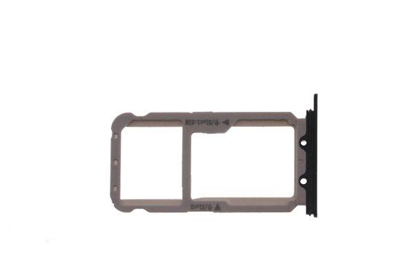 【ネコポス送料無料】Huawei Nova2 SIMカードトレイ 全3色 [2]