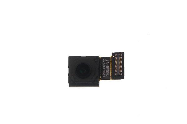 【ネコポス送料無料】ASUS ROG Phone2(ZS660KL)フロントカメラモジュール [1]