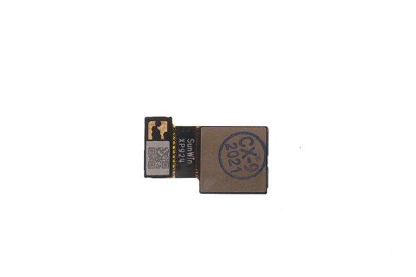 【ネコポス送料無料】ASUS ROG Phone2(ZS660KL)フロントカメラモジュール [2]