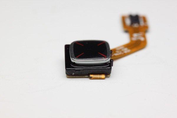 【ネコポス送料無料】Blackberry Bold 9700 トラックパッドASSY  [3]