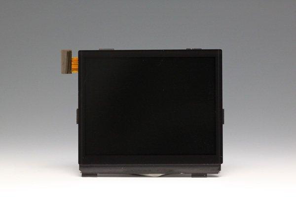 Blackberry Bold 9700 LCD 002  [2]