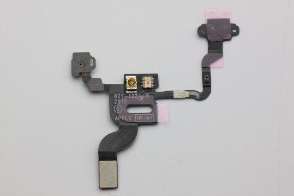 【ネコポス送料無料】Apple iPhone4 センサーケーブル  [1]
