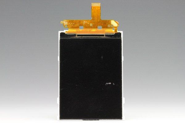 XPERIA X10 mini LCD  [1]