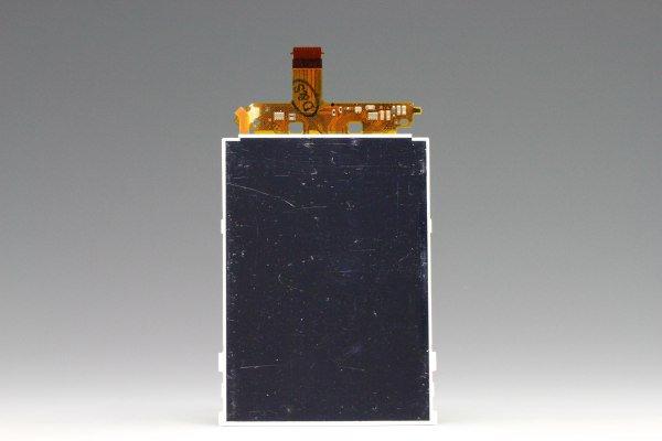 XPERIA X10 mini LCD  [3]